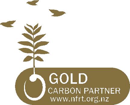 carbon-partner-gold