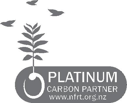 carbon-partner-platinum