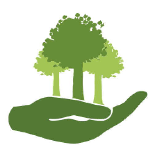 dedicate-a-tree-icon-2